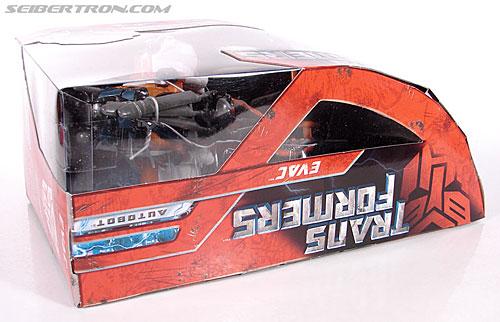 Transformers (2007) Evac (Image #11 of 80)
