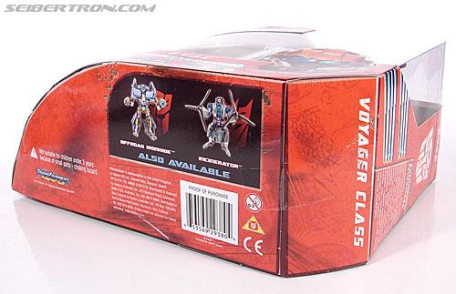 Transformers (2007) Evac (Image #12 of 80)