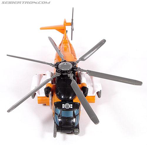 Transformers (2007) Evac (Image #13 of 80)