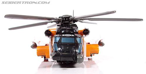 Transformers (2007) Evac (Image #14 of 80)