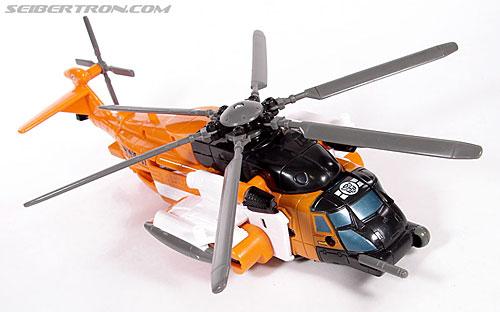 Transformers (2007) Evac (Image #15 of 80)