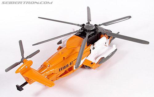 Transformers (2007) Evac (Image #17 of 80)
