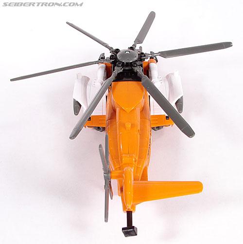 Transformers (2007) Evac (Image #18 of 80)
