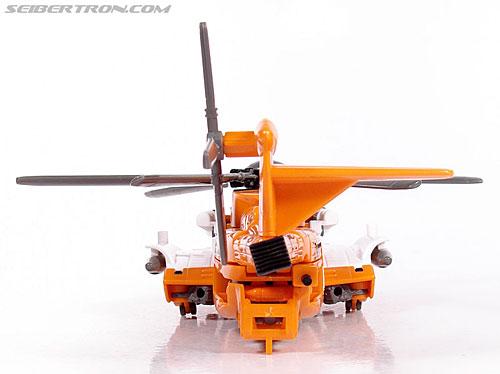 Transformers (2007) Evac (Image #19 of 80)