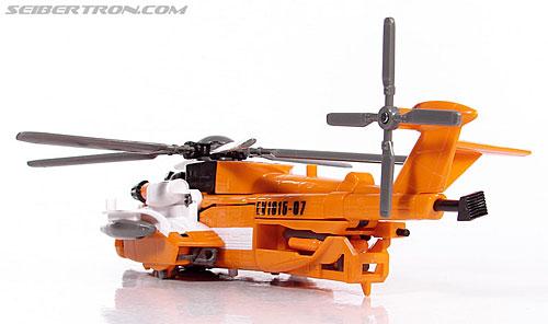 Transformers (2007) Evac (Image #20 of 80)
