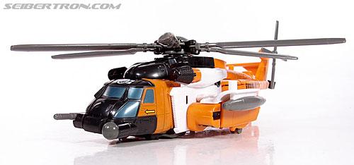 Transformers (2007) Evac (Image #22 of 80)
