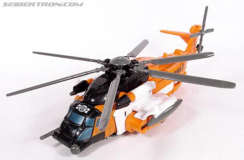Transformers (2007) Evac (Image #23 of 80)