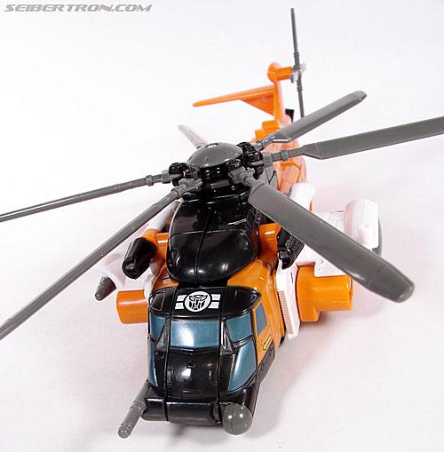 Transformers (2007) Evac (Image #24 of 80)