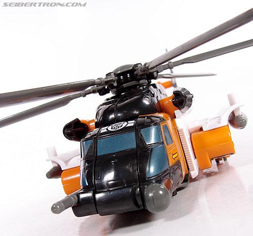 Transformers (2007) Evac (Image #25 of 80)