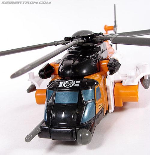 Transformers (2007) Evac (Image #26 of 80)