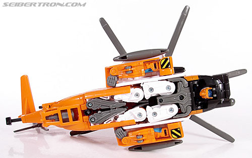 Transformers (2007) Evac (Image #29 of 80)
