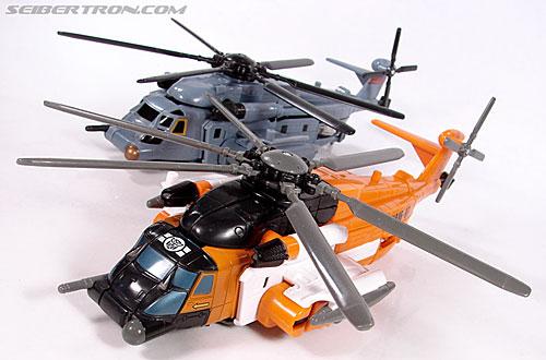 Transformers (2007) Evac (Image #31 of 80)