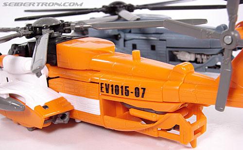 Transformers (2007) Evac (Image #33 of 80)