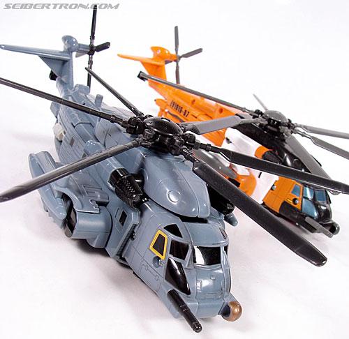 Transformers (2007) Evac (Image #34 of 80)