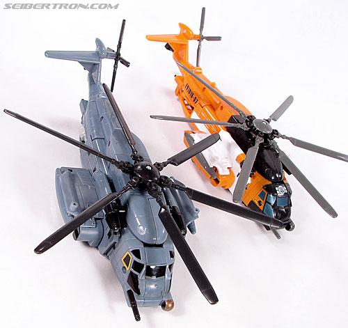 Transformers (2007) Evac (Image #35 of 80)