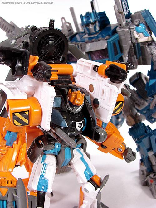 Transformers (2007) Evac (Image #42 of 80)