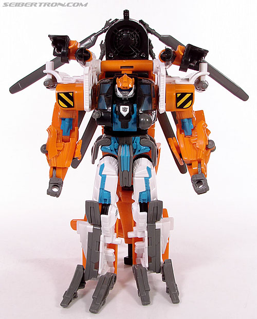 Transformers (2007) Evac (Image #44 of 80)