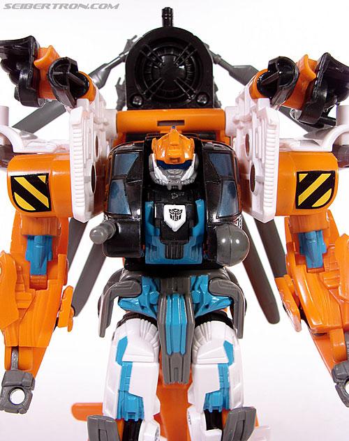 Transformers (2007) Evac (Image #45 of 80)