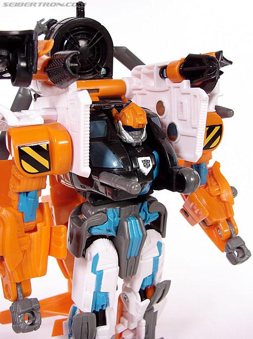 Transformers (2007) Evac (Image #48 of 80)