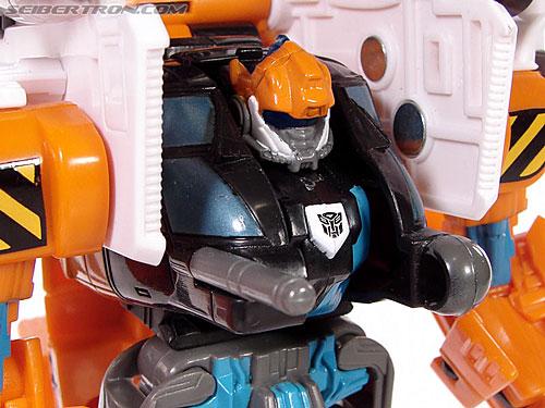Transformers (2007) Evac (Image #49 of 80)