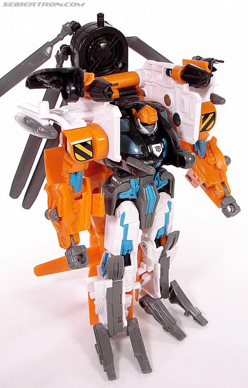 Transformers (2007) Evac (Image #50 of 80)
