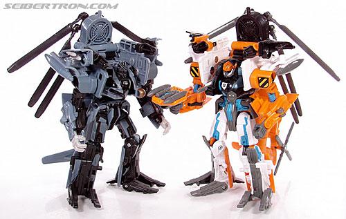 Transformers (2007) Evac (Image #80 of 80)