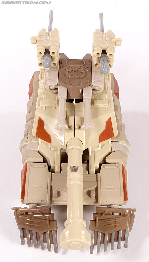 Transformers (2007) Desert Blast Brawl (Image #15 of 81)