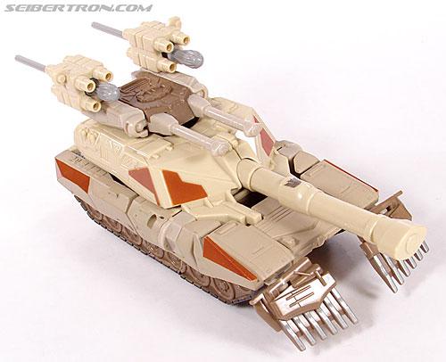 Transformers (2007) Desert Blast Brawl (Image #18 of 81)