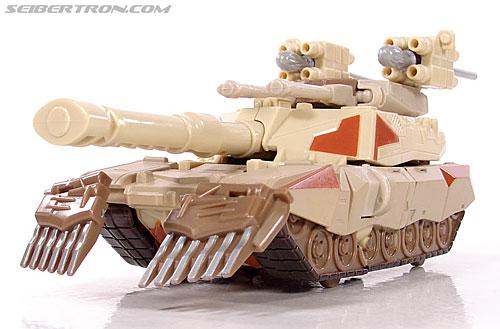 Transformers (2007) Desert Blast Brawl (Image #25 of 81)