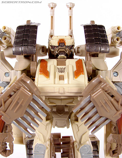 Transformers (2007) Desert Blast Brawl (Image #35 of 81)
