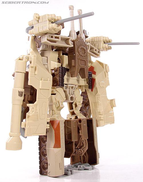 Transformers (2007) Desert Blast Brawl (Image #45 of 81)