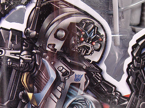 Transformers (2007) Disc Blast Frenzy (Image #5 of 90)