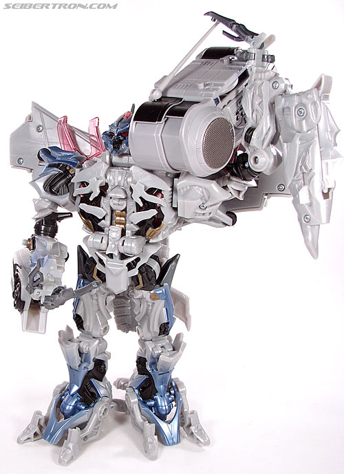 Transformers (2007) Disc Blast Frenzy (Image #30 of 90)