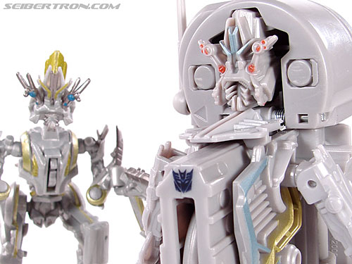 Transformers (2007) Disc Blast Frenzy (Image #38 of 90)