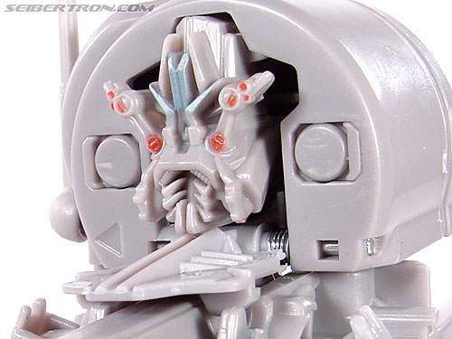 Transformers (2007) Disc Blast Frenzy (Image #39 of 90)