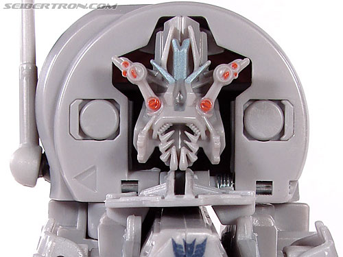 Transformers (2007) Disc Blast Frenzy gallery