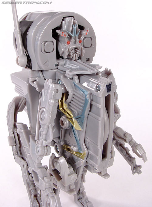 Transformers (2007) Disc Blast Frenzy (Image #43 of 90)