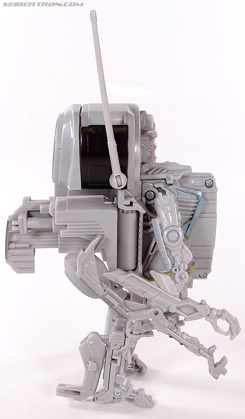 Transformers (2007) Disc Blast Frenzy (Image #46 of 90)