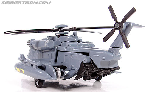 Transformers (2007) Gyro Blade Blackout (Image #24 of 73)