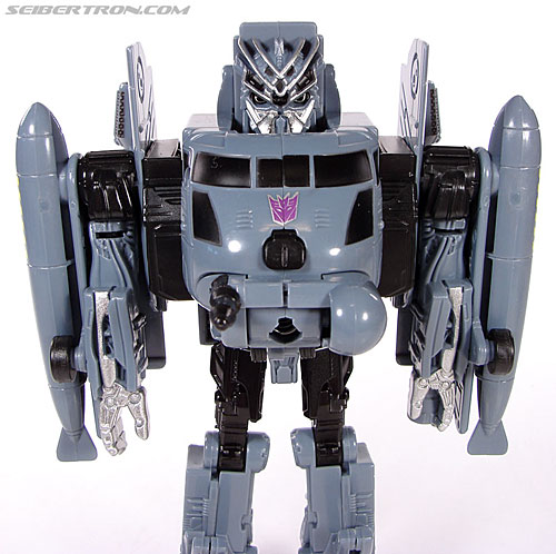 Transformers (2007) Gyro Blade Blackout (Image #34 of 73)