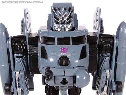 Transformers (2007) Gyro Blade Blackout (Image #35 of 73)