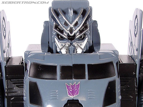Transformers (2007) Gyro Blade Blackout (Image #36 of 73)