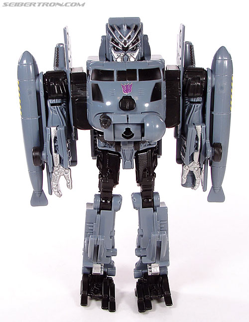 Transformers (2007) Gyro Blade Blackout (Image #37 of 73)