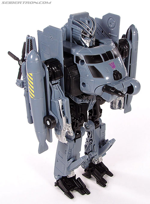 Transformers (2007) Gyro Blade Blackout (Image #38 of 73)