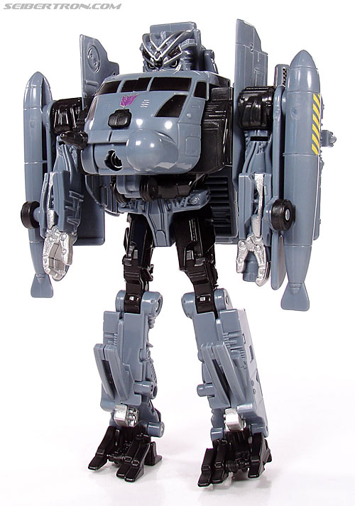 Transformers (2007) Gyro Blade Blackout (Image #44 of 73)