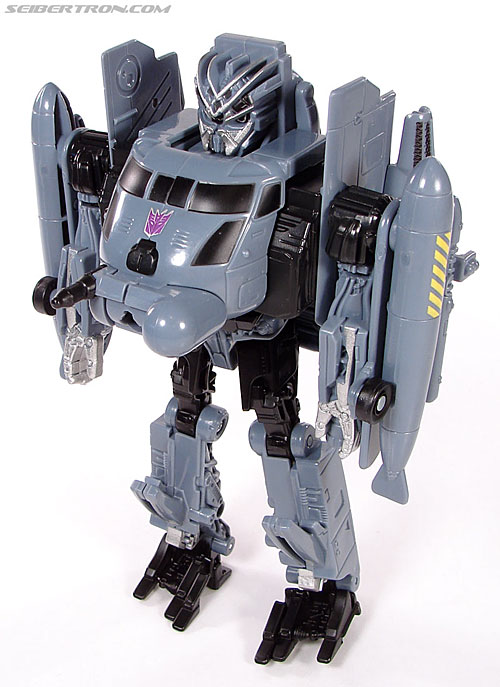 Transformers (2007) Gyro Blade Blackout (Image #45 of 73)