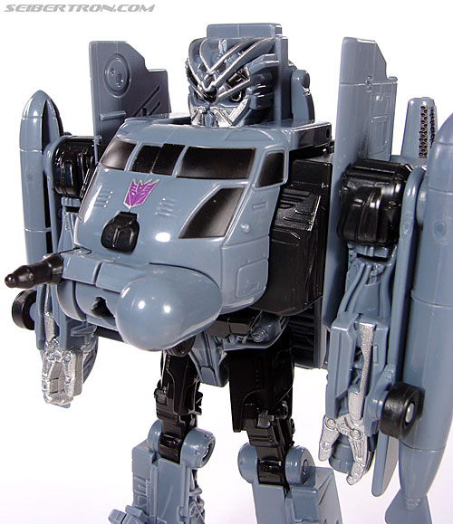 Transformers (2007) Gyro Blade Blackout (Image #47 of 73)