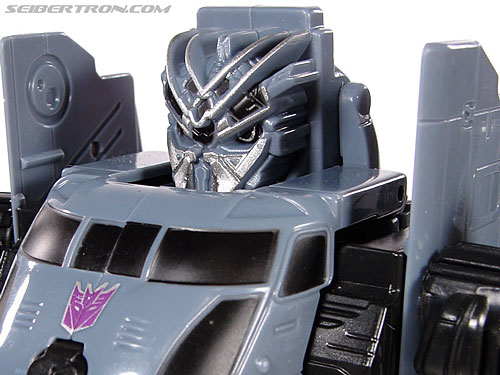 Transformers (2007) Gyro Blade Blackout (Image #49 of 73)