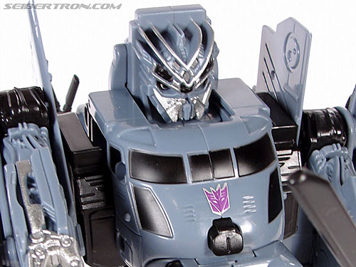 Transformers (2007) Gyro Blade Blackout (Image #52 of 73)