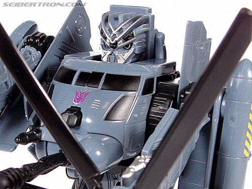 Transformers (2007) Gyro Blade Blackout (Image #57 of 73)